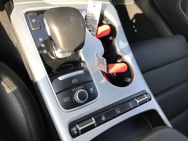 2018 Kia Stinger GT Limited (Stk: 21135) in Edmonton - Image 17 of 20