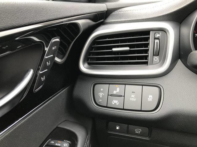 2019 Kia Sorento 3.3L SXL (Stk: 21163) in Edmonton - Image 16 of 20