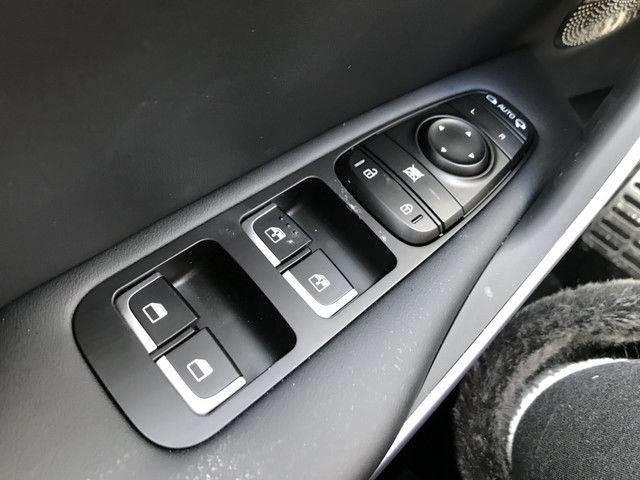 2019 Kia Stinger GT Limited (Stk: 21231) in Edmonton - Image 16 of 18