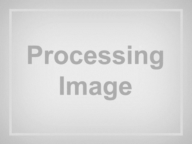 2019 Kia Stinger GT Limited (Stk: 21231) in Edmonton - Image 18 of 18