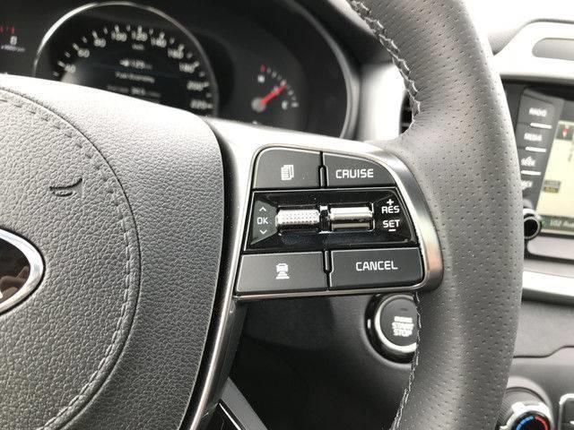 2019 Kia Sorento 3.3L SXL (Stk: 21271) in Edmonton - Image 17 of 19