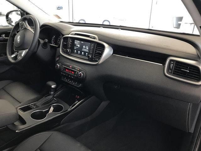 2019 Kia Sorento 3.3L EX+ (Stk: 21245) in Edmonton - Image 9 of 24