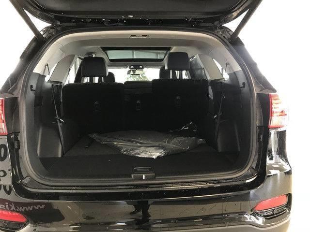 2019 Kia Sorento 3.3L EX+ (Stk: 21245) in Edmonton - Image 13 of 24