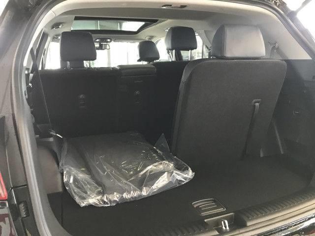 2019 Kia Sorento 3.3L EX+ (Stk: 21245) in Edmonton - Image 14 of 24