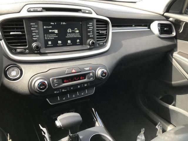 2019 Kia Sorento 3.3L EX+ (Stk: 21245) in Edmonton - Image 17 of 24