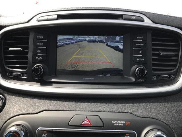 2019 Kia Sorento 3.3L EX+ (Stk: 21245) in Edmonton - Image 19 of 24