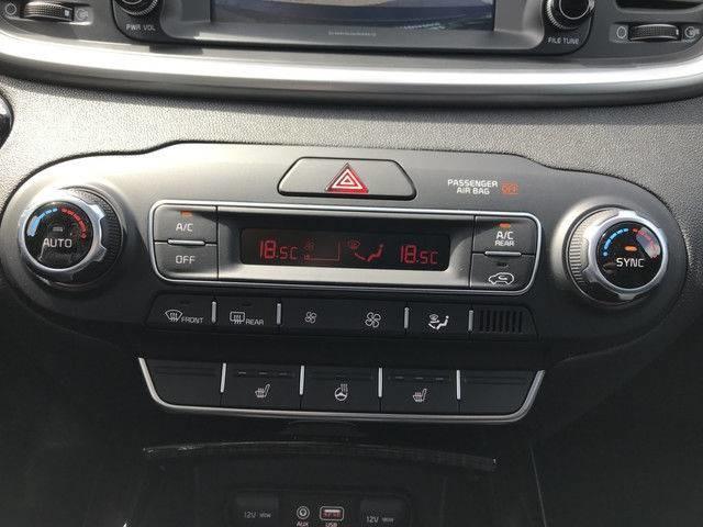 2019 Kia Sorento 3.3L EX+ (Stk: 21245) in Edmonton - Image 20 of 24