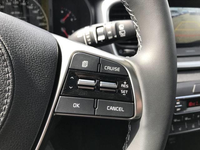 2019 Kia Sorento 3.3L EX+ (Stk: 21245) in Edmonton - Image 22 of 24