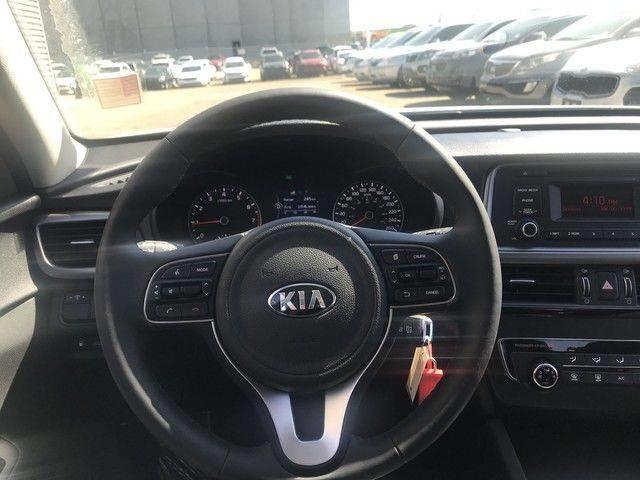 2018 Kia Optima LX (Stk: 21291) in Edmonton - Image 12 of 19