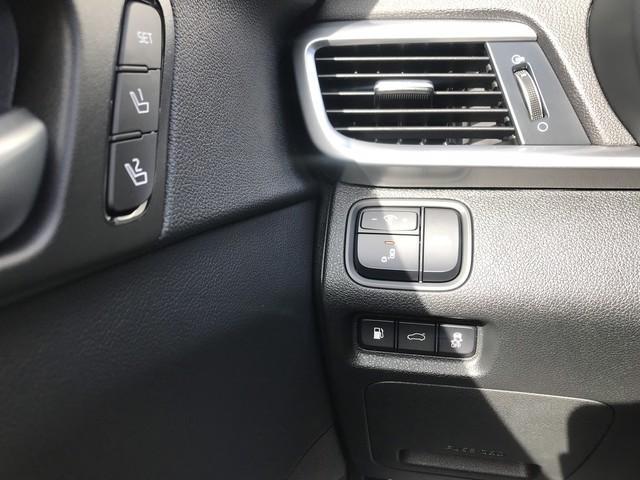 2019 Kia Optima SX Turbo (Stk: 21321) in Edmonton - Image 19 of 19
