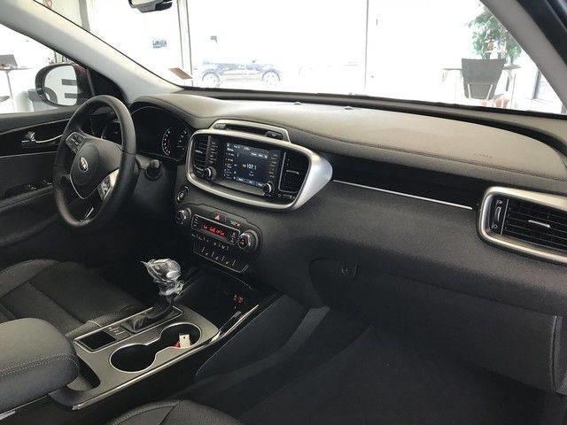 2019 Kia Sorento 3.3L EX (Stk: 21328) in Edmonton - Image 9 of 20