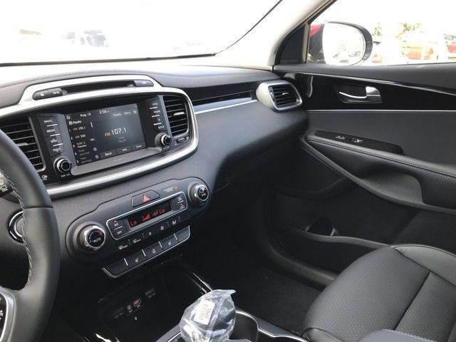 2019 Kia Sorento 3.3L EX (Stk: 21328) in Edmonton - Image 14 of 20