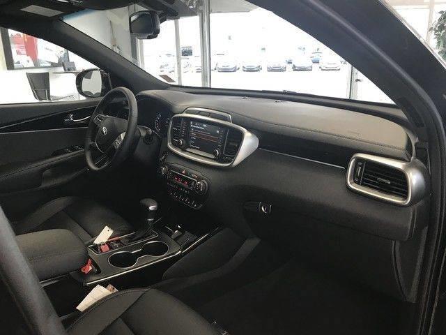 2019 Kia Sorento 3.3L SX (Stk: 21329) in Edmonton - Image 11 of 25