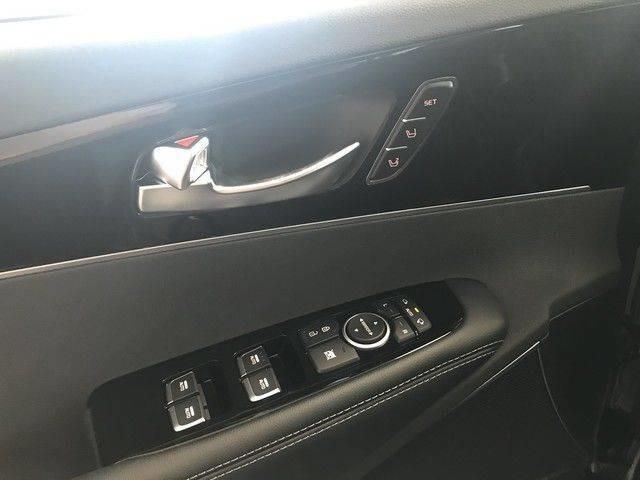 2019 Kia Sorento 3.3L SX (Stk: 21329) in Edmonton - Image 17 of 25