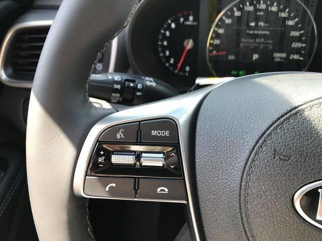 2019 Kia Sorento 3.3L SX (Stk: 21356) in Edmonton - Image 21 of 22