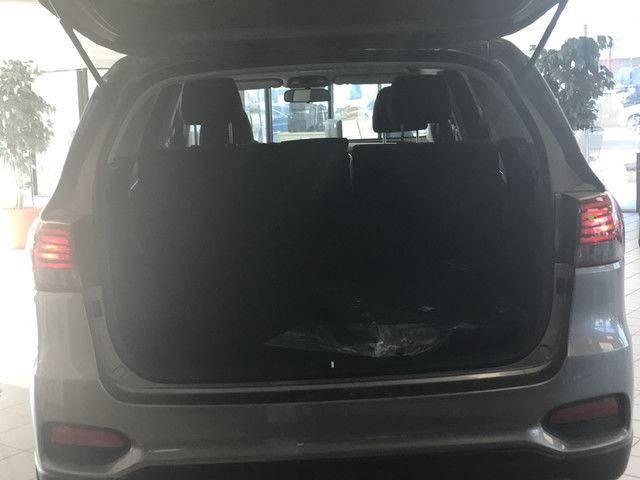 2019 Kia Sorento 2.4L LX (Stk: 21355) in Edmonton - Image 13 of 21