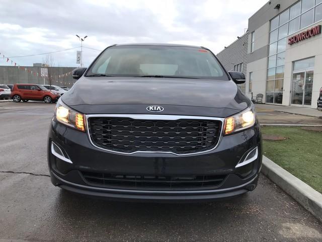 2019 Kia Sedona L (Stk: 21369) in Edmonton - Image 2 of 19