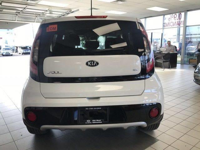 2019 Kia Soul EX Premium (Stk: 21342) in Edmonton - Image 5 of 14