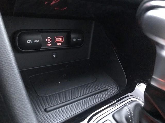2019 Kia Niro SX Touring (Stk: 21376) in Edmonton - Image 19 of 20