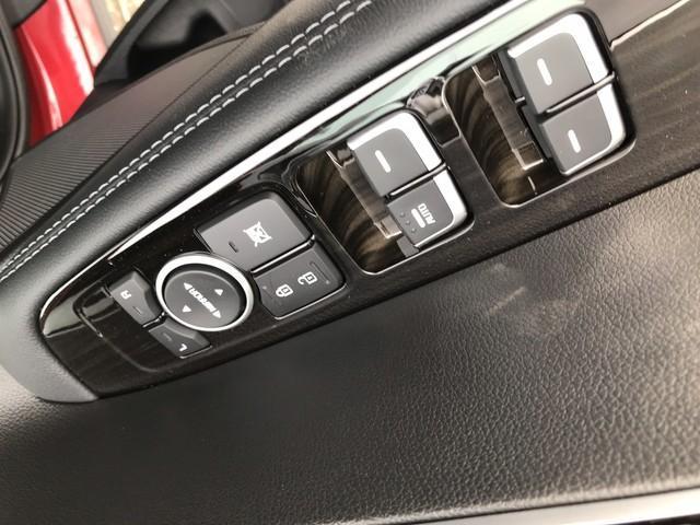 2019 Kia Sorento 2.4L LX (Stk: 21380) in Edmonton - Image 14 of 24