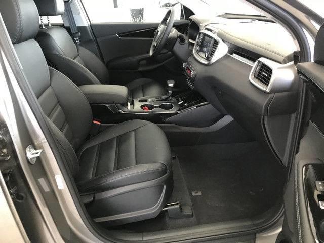 2019 Kia Sorento 3.3L EX (Stk: 21389) in Edmonton - Image 8 of 21