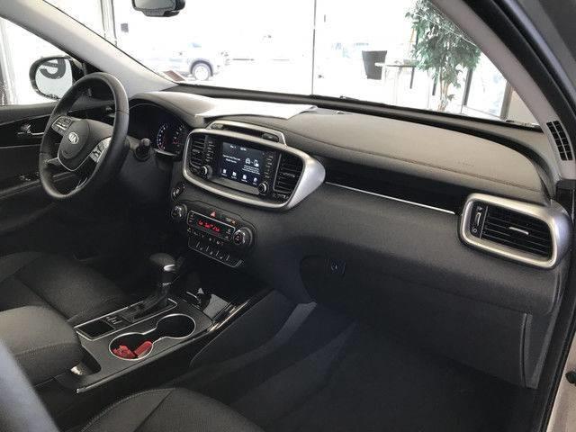 2019 Kia Sorento 3.3L EX (Stk: 21389) in Edmonton - Image 9 of 21