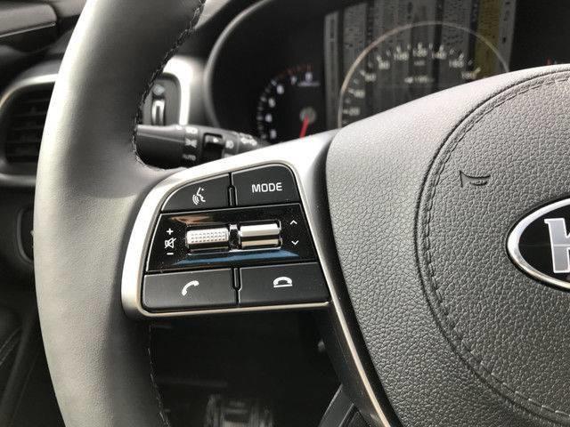 2019 Kia Sorento 3.3L EX (Stk: 21389) in Edmonton - Image 20 of 21