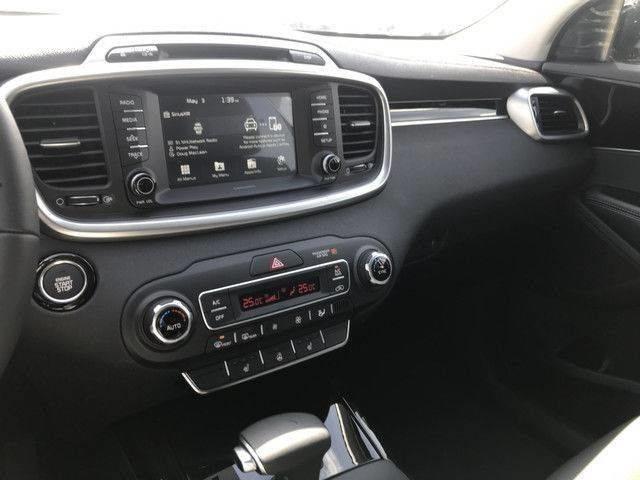 2019 Kia Sorento 3.3L EX (Stk: 21388) in Edmonton - Image 11 of 21