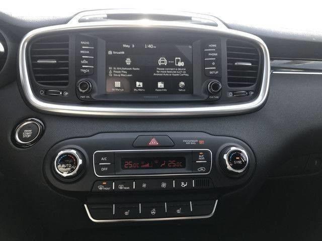 2019 Kia Sorento 3.3L EX (Stk: 21388) in Edmonton - Image 14 of 21