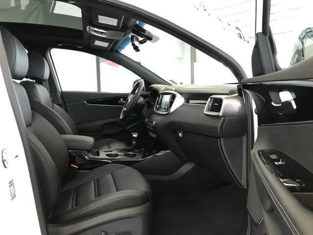2019 Kia Sorento 3.3L SX (Stk: 21397) in Edmonton - Image 8 of 22