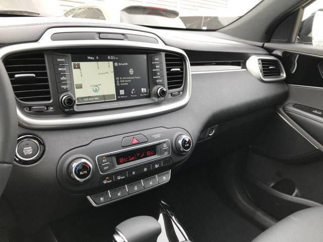 2019 Kia Sorento 3.3L SX (Stk: 21397) in Edmonton - Image 15 of 22