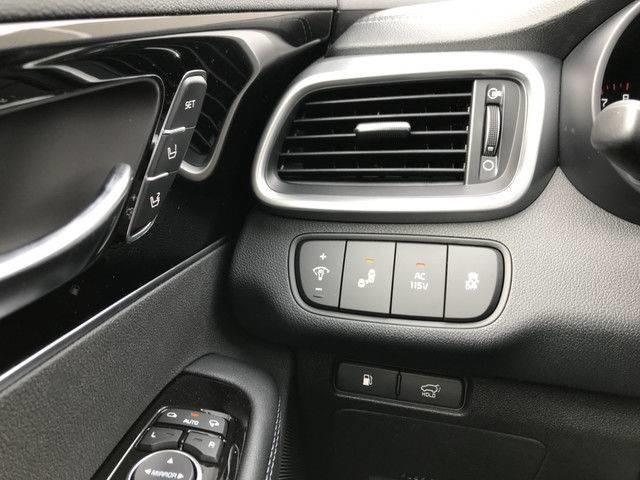 2019 Kia Sorento 3.3L SX (Stk: 21397) in Edmonton - Image 17 of 22