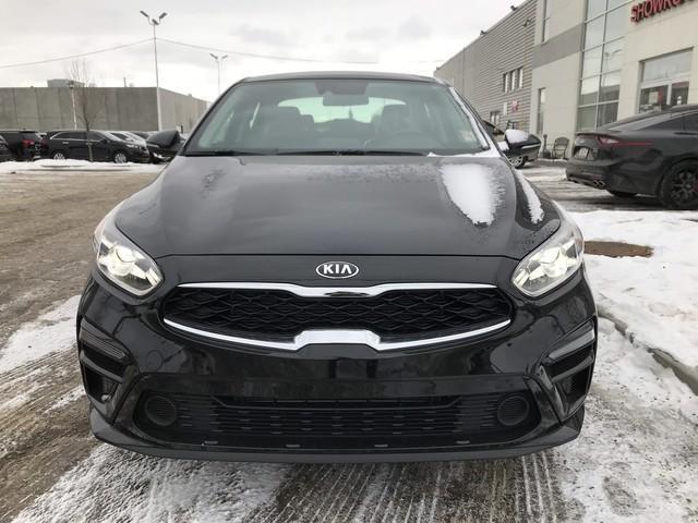 2019 Kia Forte EX (Stk: 21423) in Edmonton - Image 2 of 17