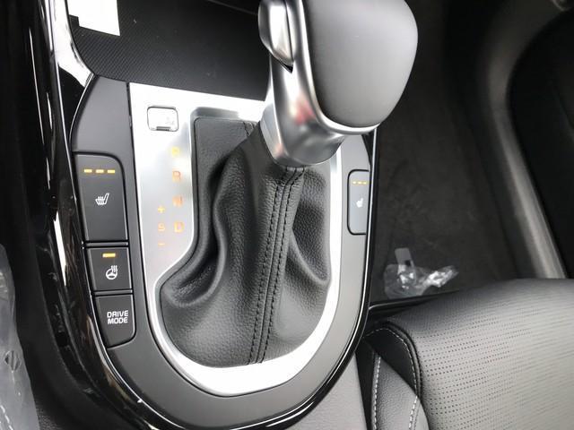 2019 Kia Forte EX Premium (Stk: 21452) in Edmonton - Image 17 of 20