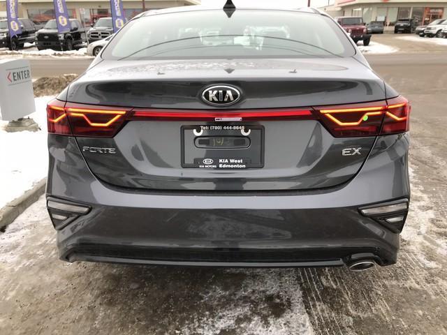 2019 Kia Forte EX Premium (Stk: 21463) in Edmonton - Image 5 of 19