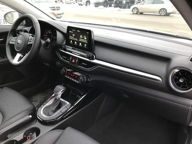 2019 Kia Forte EX Premium (Stk: 21463) in Edmonton - Image 9 of 19