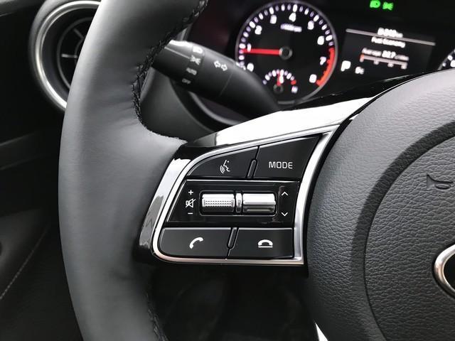 2019 Kia Forte EX Premium (Stk: 21463) in Edmonton - Image 18 of 19