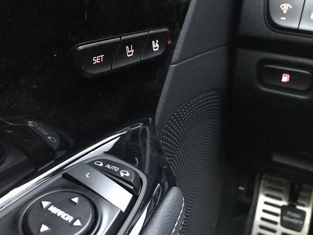 2019 Kia Niro SX Touring (Stk: 21455) in Edmonton - Image 16 of 20