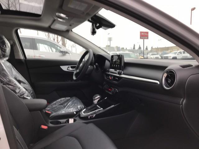 2019 Kia Forte EX Premium (Stk: 21458) in Edmonton - Image 8 of 18