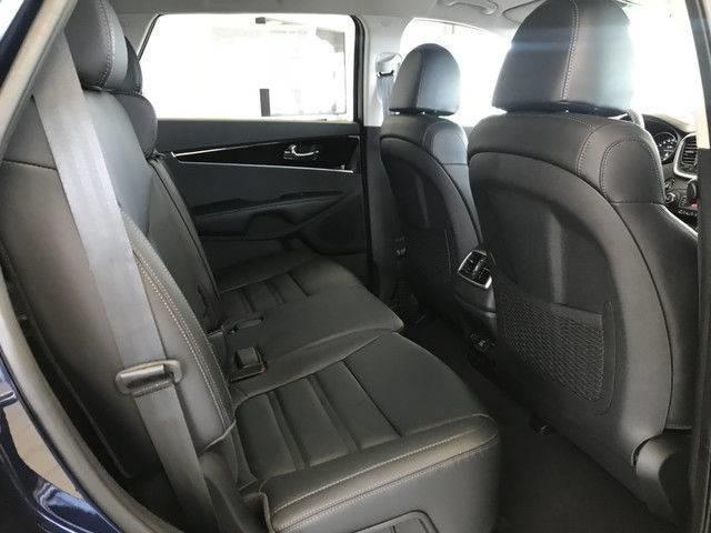2019 Kia Sorento 3.3L EX (Stk: 21485) in Edmonton - Image 10 of 22