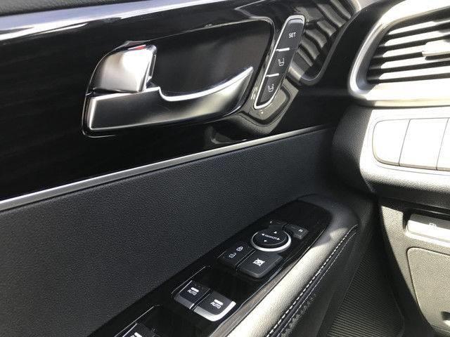 2019 Kia Sorento 3.3L EX (Stk: 21485) in Edmonton - Image 17 of 22