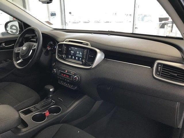 2019 Kia Sorento 3.3L LX (Stk: 21522) in Edmonton - Image 9 of 22