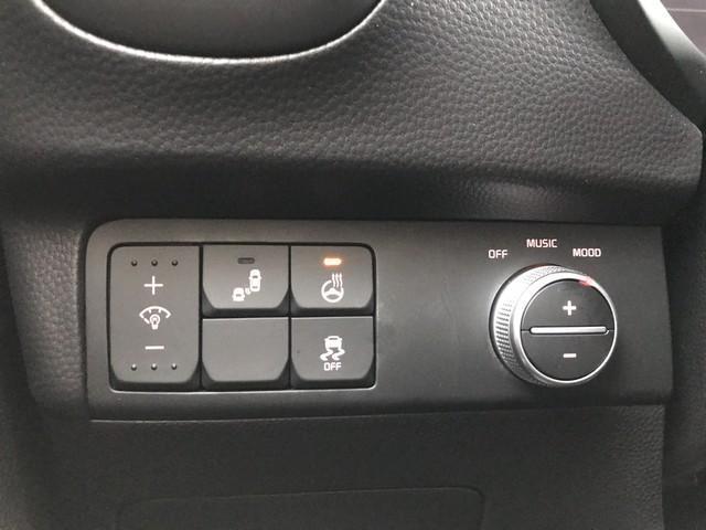 2019 Kia Soul SX Turbo Tech (Stk: 21518) in Edmonton - Image 20 of 21