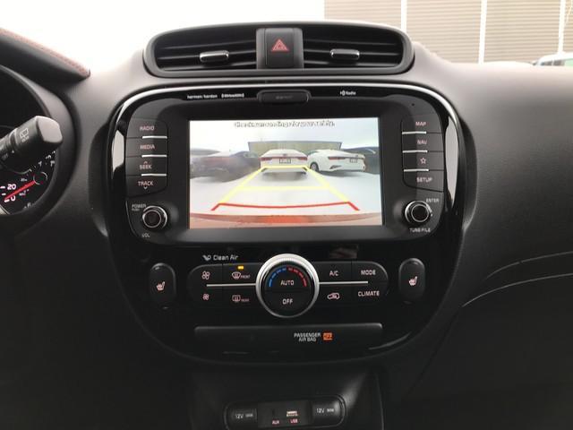 2019 Kia Soul SX Turbo Tech (Stk: 21518) in Edmonton - Image 21 of 21