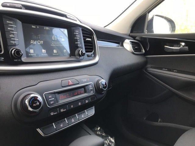 2019 Kia Sorento 3.3L LX (Stk: 21521) in Edmonton - Image 14 of 20