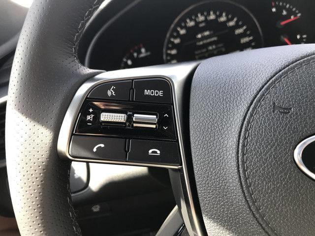 2019 Kia Sorento 3.3L SXL (Stk: 21534) in Edmonton - Image 20 of 27
