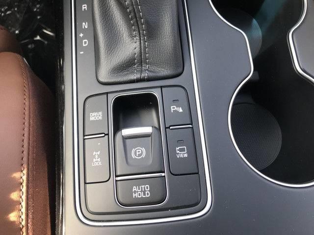 2019 Kia Sorento 3.3L SXL (Stk: 21534) in Edmonton - Image 23 of 27