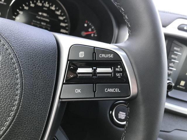 2019 Kia Sorento 3.3L EX+ (Stk: 21533) in Edmonton - Image 20 of 23