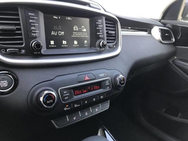 2019 Kia Sorento 3.3L EX+ (Stk: 21533) in Edmonton - Image 21 of 23