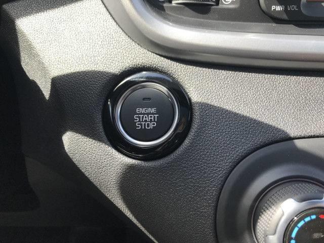 2019 Kia Sorento 3.3L SXL (Stk: 21535) in Edmonton - Image 27 of 27